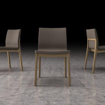 Bimmaloft_dining_chairs_enna_1