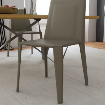 Bimmaloft_dining_chairs_grosseto_1