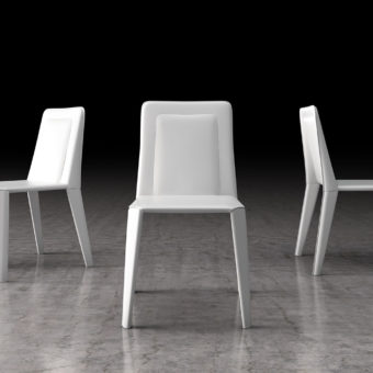 Bimmaloft_dining_chairs_grosseto_6