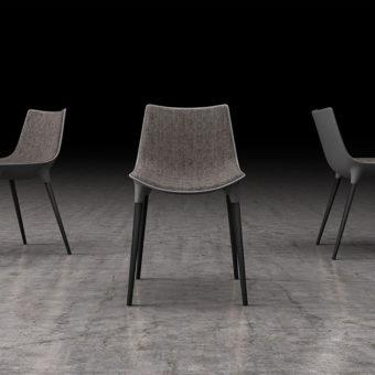 Bimmaloft_dining_chairs_langham_3