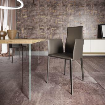 Bimmaloft_dining_chairs_lucca_1