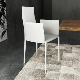 Bimmaloft_dining_chairs_lucca_4