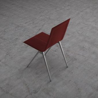 Bimmaloft_dining_chairs_mayfair_11