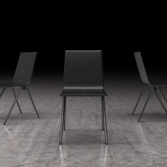 Bimmaloft_dining_chairs_mayfair_5