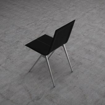Bimmaloft_dining_chairs_mayfair_6