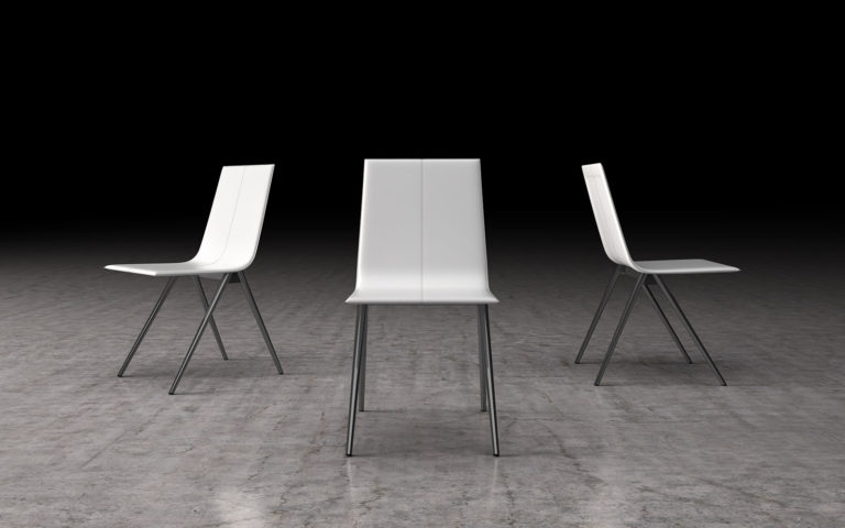 Bimmaloft_dining_chairs_mayfair_8