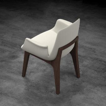 Bimmaloft_dining_chairs_mercer_arm_3
