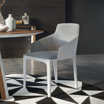 Bimmaloft_dining_chairs_oxford_1