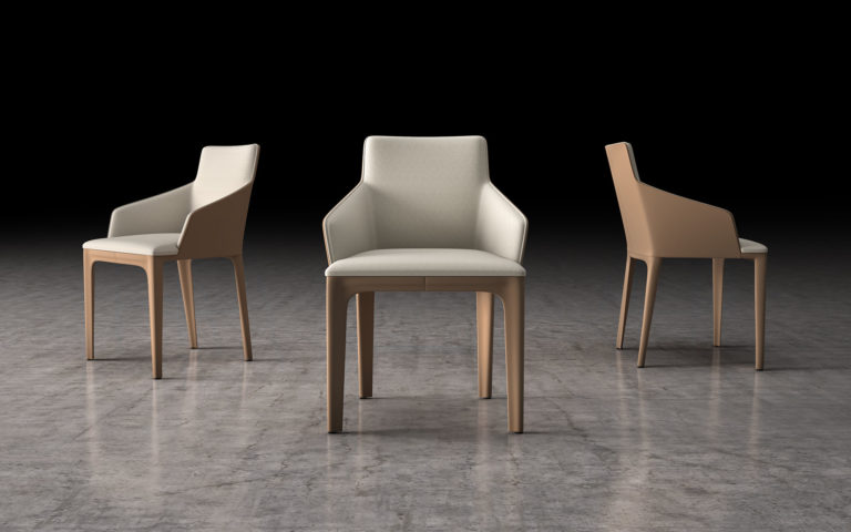 Bimmaloft_dining_chairs_oxford_5