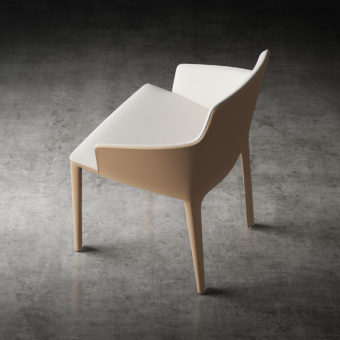 Bimmaloft_dining_chairs_oxford_6