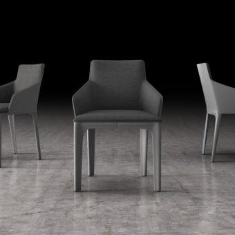 Bimmaloft_dining_chairs_oxford_8