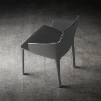 Bimmaloft_dining_chairs_oxford_9