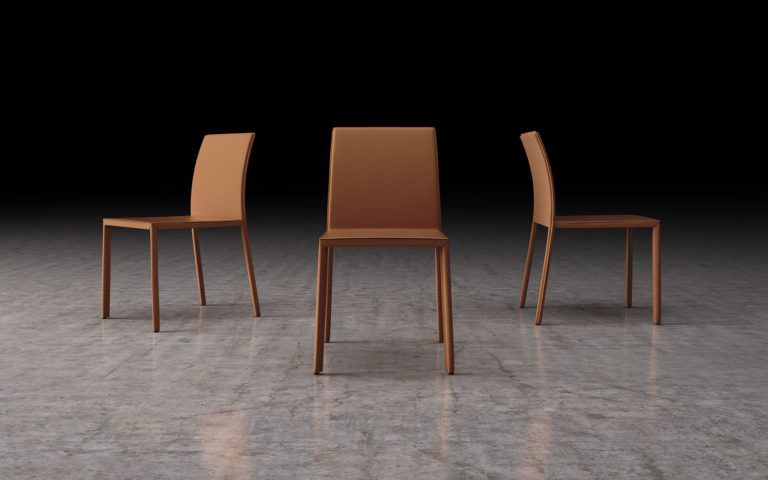 Bimmaloft_dining_chairs_sanctuary_1