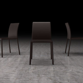 Bimmaloft_dining_chairs_sanctuary_2