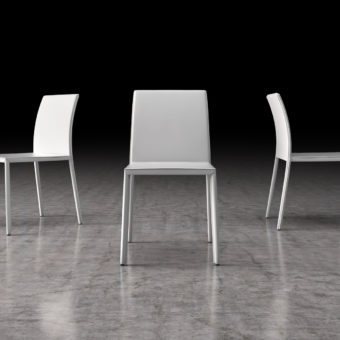 Bimmaloft_dining_chairs_sanctuary_5