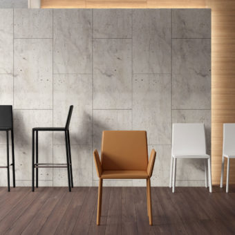 Bimmaloft_dining_chairs_sanctuary_arm_3