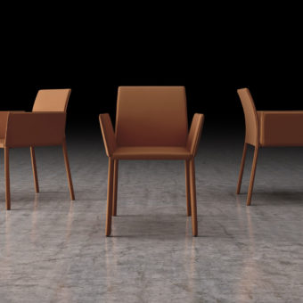 Bimmaloft_dining_chairs_sanctuary_arm_4