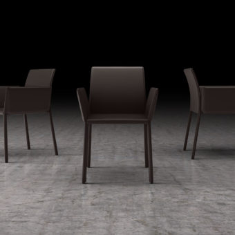 Bimmaloft_dining_chairs_sanctuary_arm_5