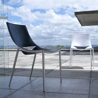 Bimmaloft_dining_chairs_sloane_1