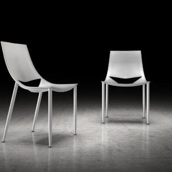 Bimmaloft_dining_chairs_sloane_5