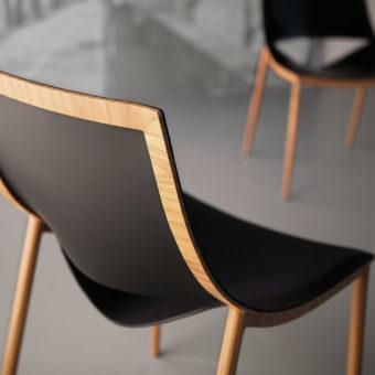 Bimmaloft_dining_chairs_sloane_II_2