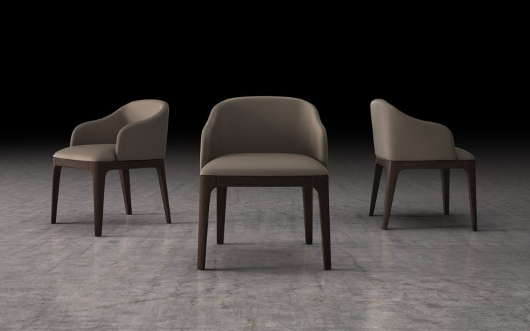 Bimmaloft_dining_chairs_wooster_arm_3