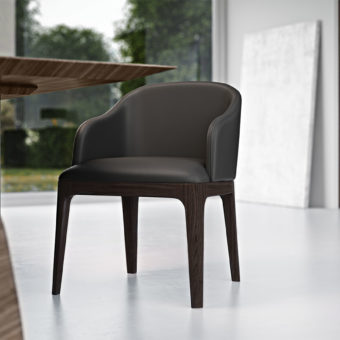 Bimmaloft_dining_chairs_wooster_arm_5