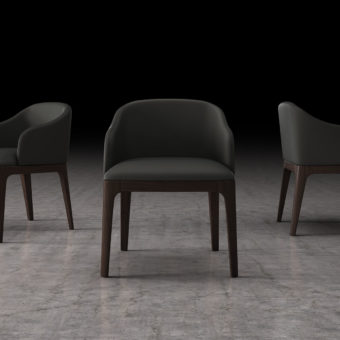 Bimmaloft_dining_chairs_wooster_arm_6
