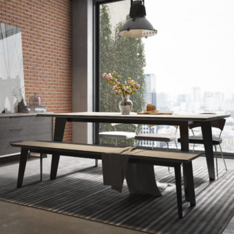 Bimmaloft_dining_tables_amsterdam_2