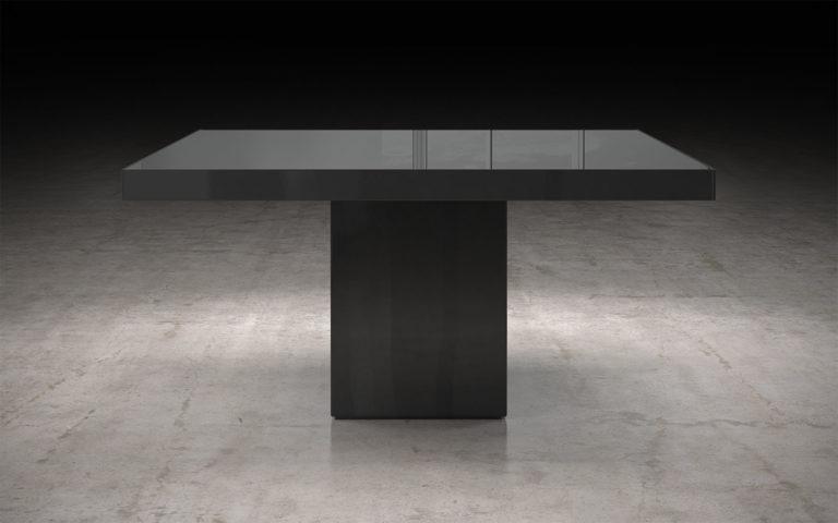 Bimmaloft_dining_tables_beech_2