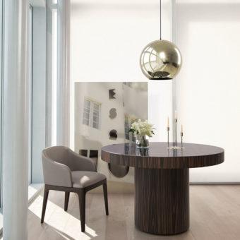 Bimmaloft_dining_tables_berkeley_47in_5