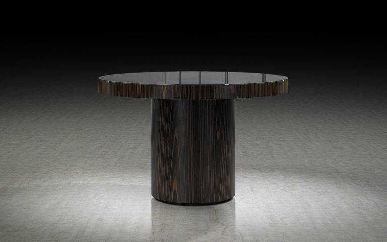 Bimmaloft_dining_tables_berkeley_47in_6