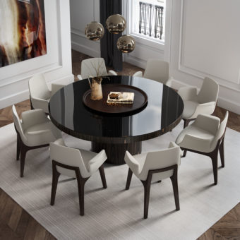 Bimmaloft_dining_tables_berkeley_71in_3