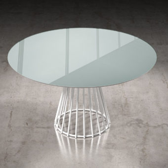 Bimmaloft_dining_tables_carlisle_3