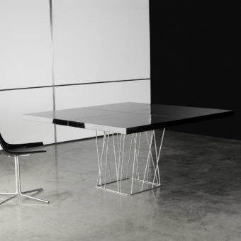 Bimmaloft_dining_tables_clarges_2