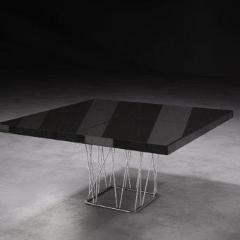 Bimmaloft_dining_tables_clarges_3