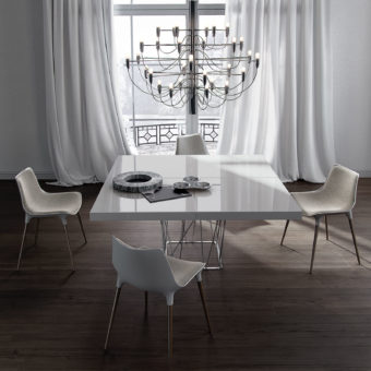 Bimmaloft_dining_tables_clarges_4