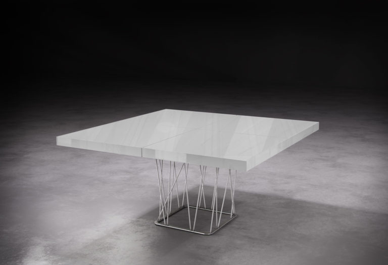 Bimmaloft_dining_tables_clarges_5