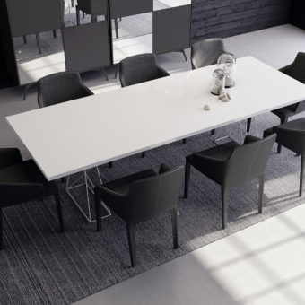 Bimmaloft_dining_tables_curzon_10