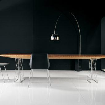 Bimmaloft_dining_tables_curzon_102in_2