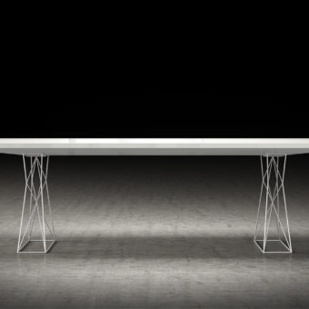 Bimmaloft_dining_tables_curzon_12