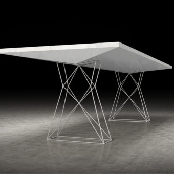 Bimmaloft_dining_tables_curzon_13