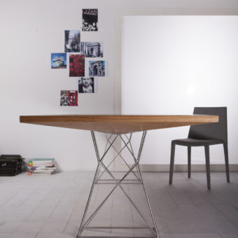 Bimmaloft_dining_tables_curzon_3