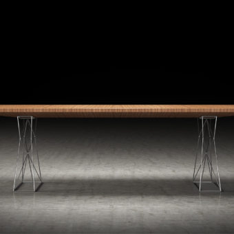 Bimmaloft_dining_tables_curzon_4
