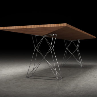 Bimmaloft_dining_tables_curzon_5