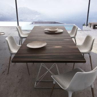 Bimmaloft_dining_tables_curzon_6