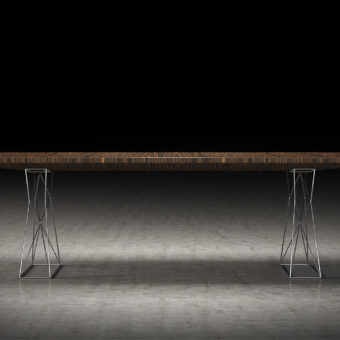 Bimmaloft_dining_tables_curzon_7