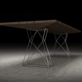 Bimmaloft_dining_tables_curzon_8