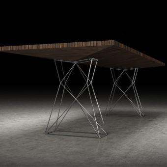 Bimmaloft_dining_tables_curzon_8