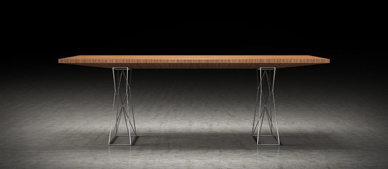 Bimmaloft_dining_tables_curzon_87inc